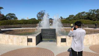 長崎旅行の観光ブログ
