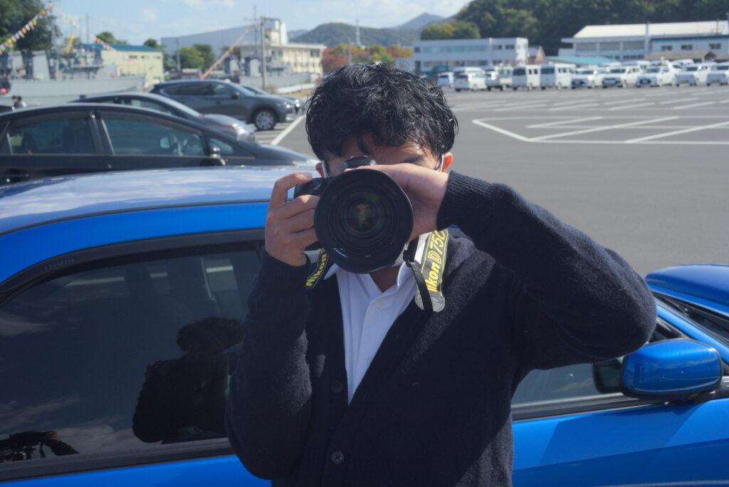 マッチングアプリ NG 写真 自撮り