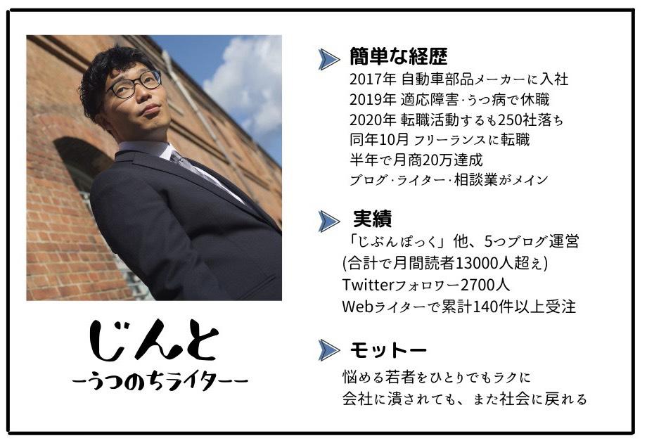 Ciel マッチングアプリ 口コミ シエル 体験談