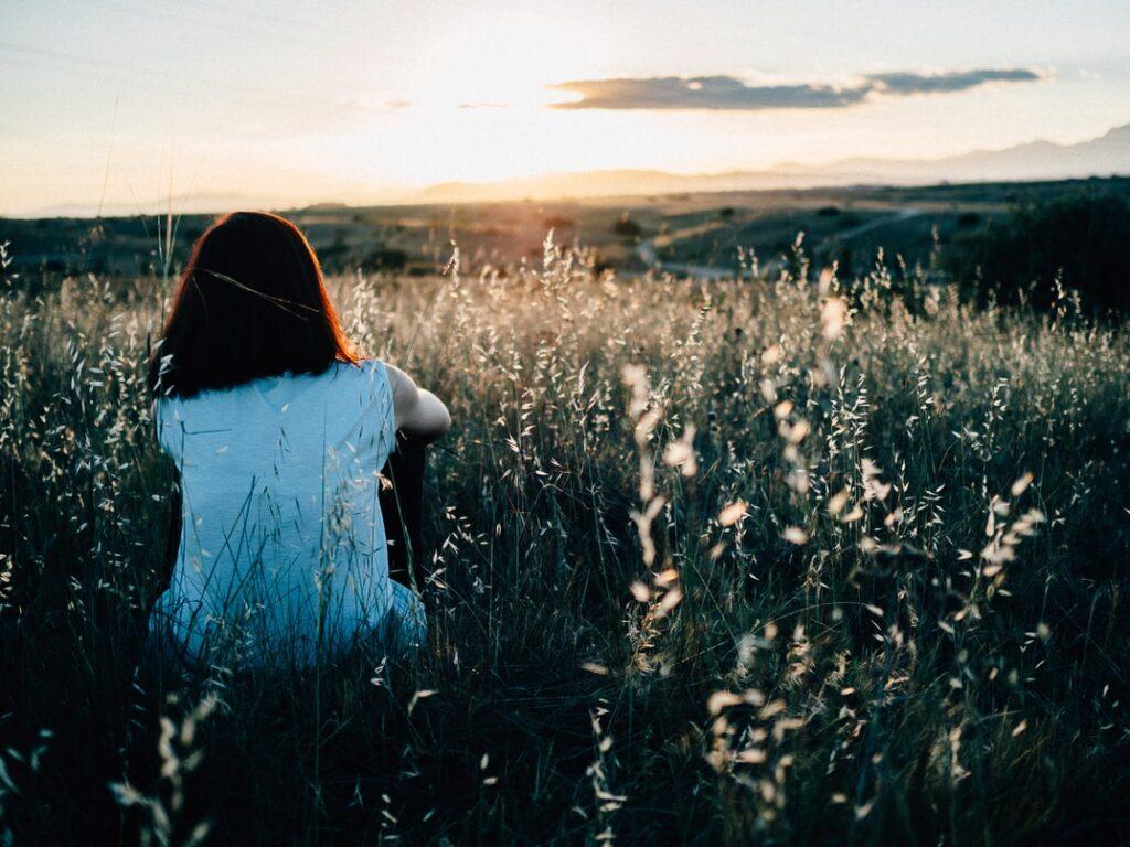 寂しがり屋になるトラウマの原因(筆者のケース)
